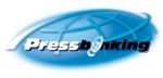 Pressbanking